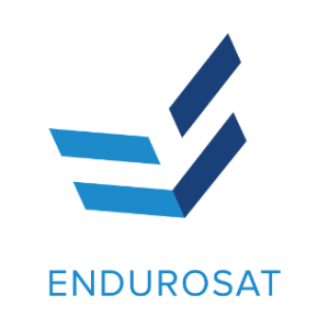 EnduroSat_mainLogo