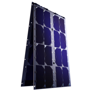 6u-deployable-solar-panel-cubesat-endurosat-nanosatellite