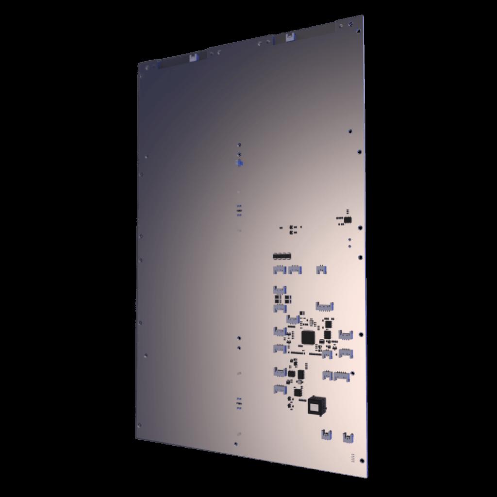 6u-x-y-cubesat-solar-panel-endurosat-efficiency