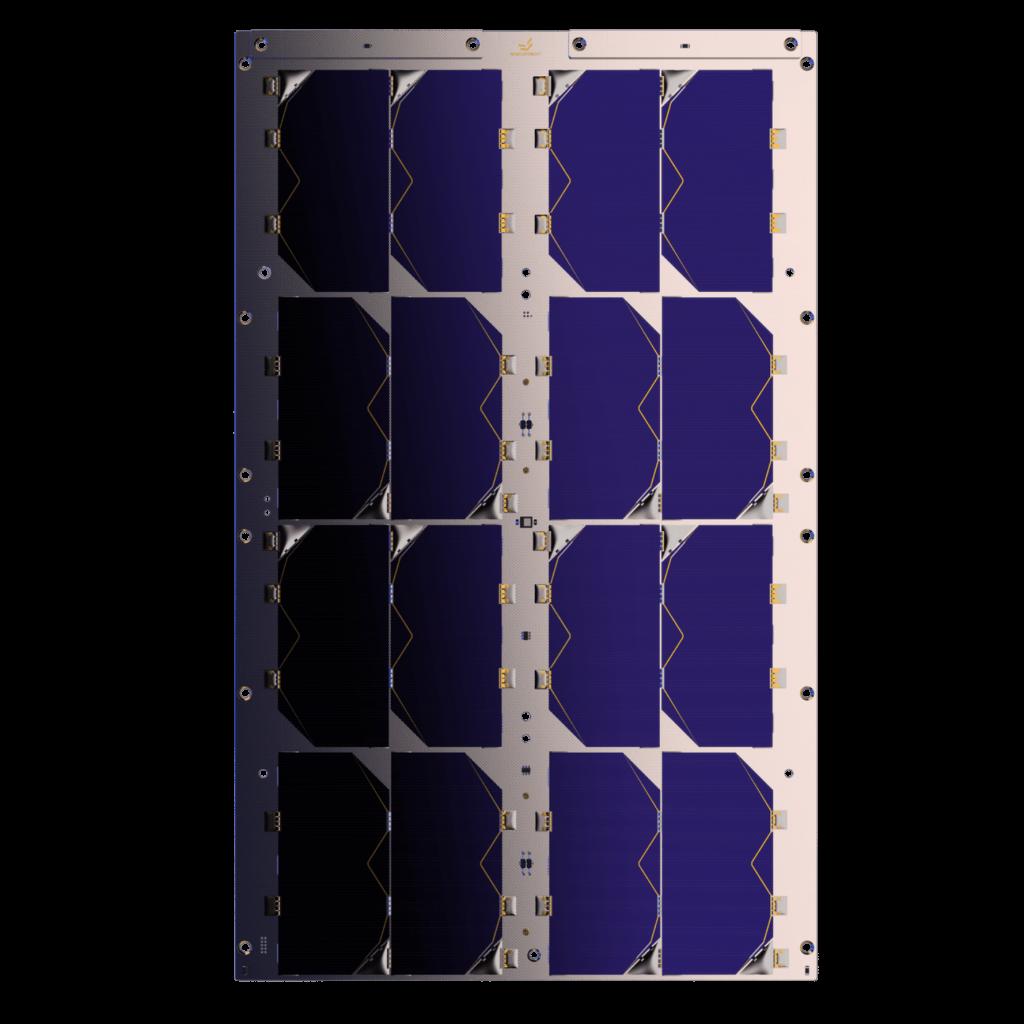 6u-x-y-cubesat-solar-panel-endurosat-high-radiation-resilience
