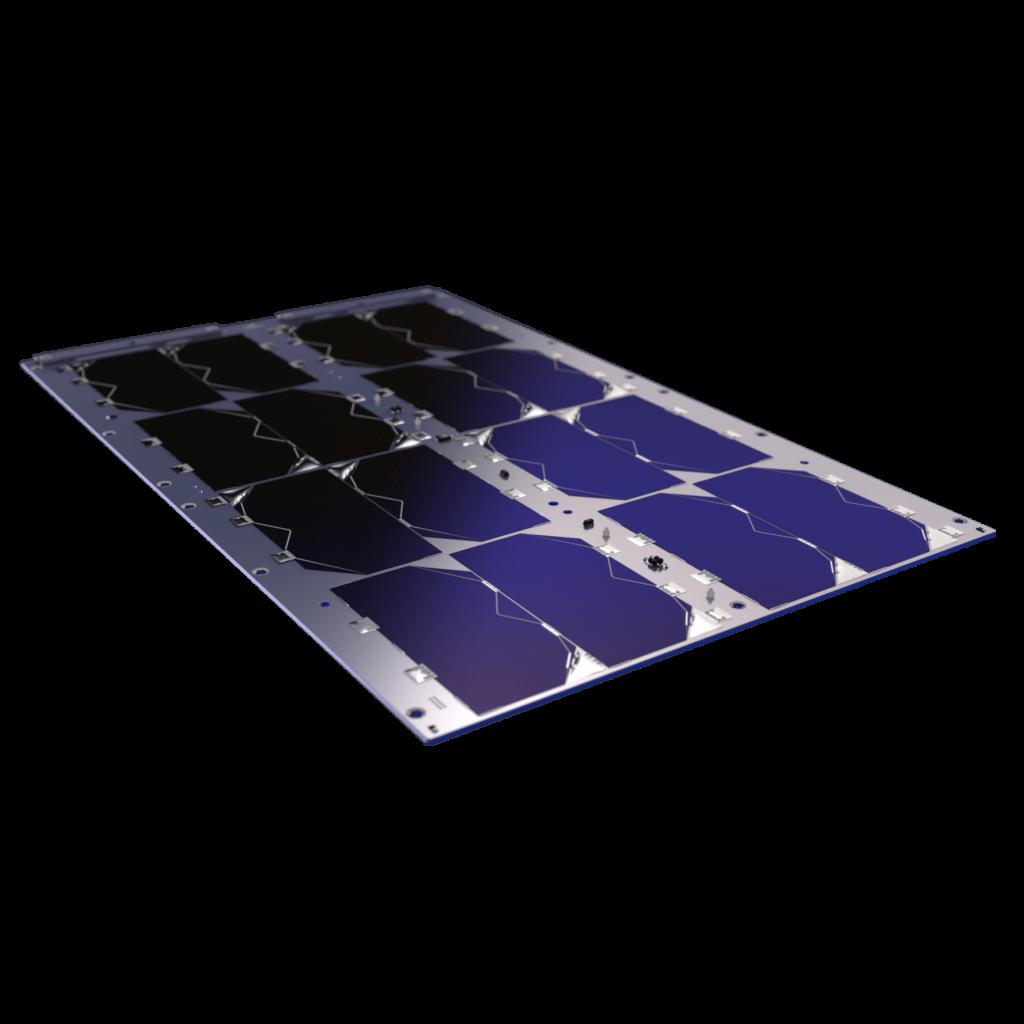 6u-x-y-cubesat-solar-panel-endurosat parallel connection