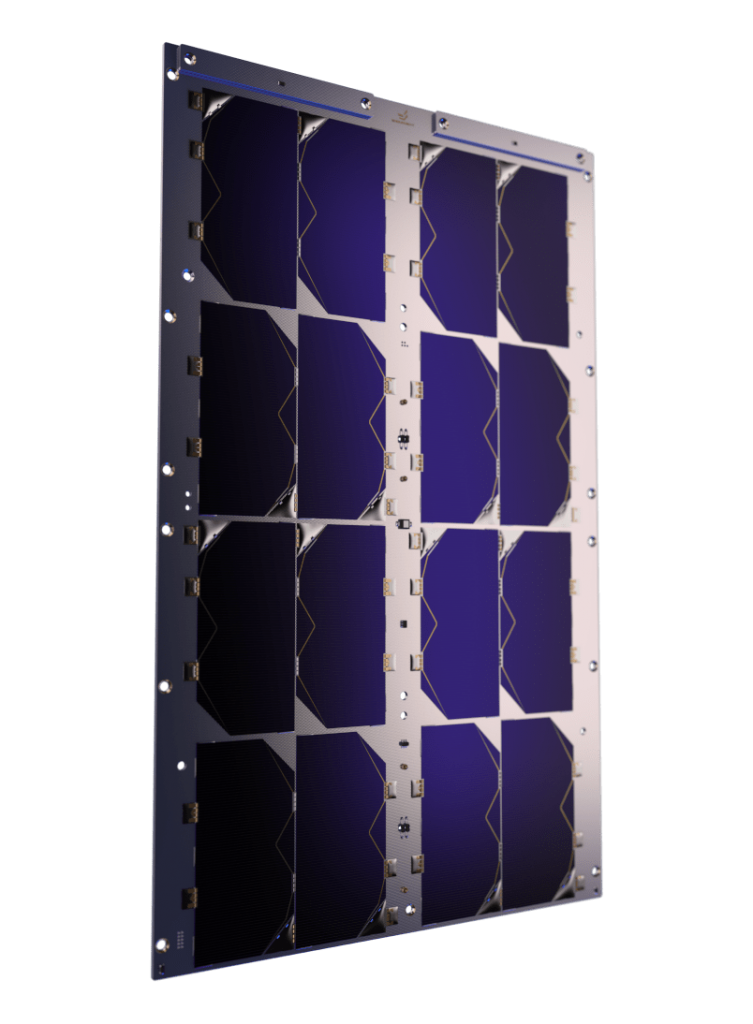 cubesat-custom-modules-satellites-category
