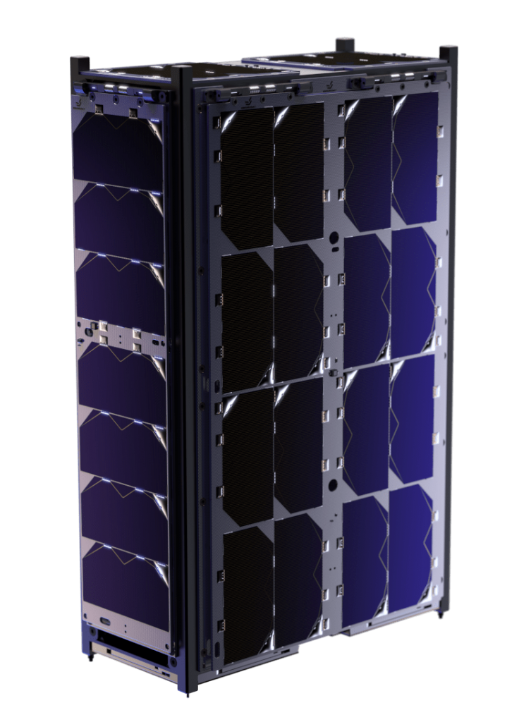 cubesat-platforms-satellites-category