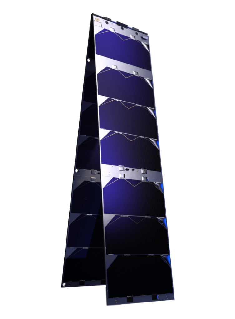 cubesat-solar-panels-satellites-category
