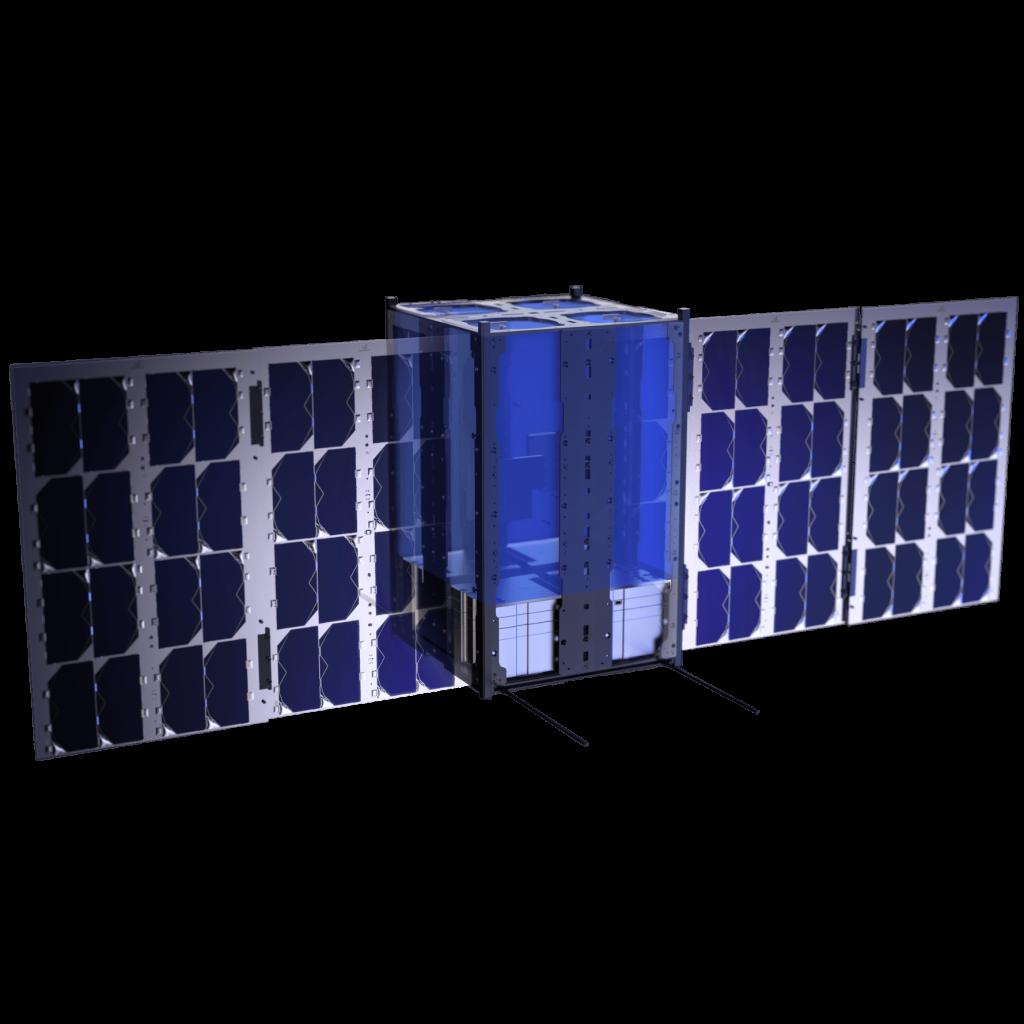 12u-cubesat-platform-endurosat-nanosatellite-9u-payload-volume