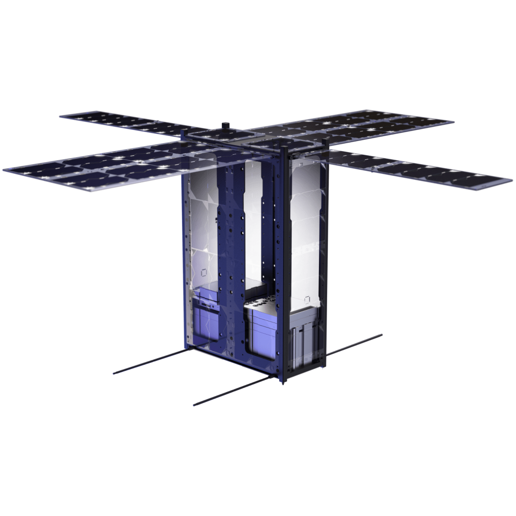 6u-cubesat-platform-endurosat-nanosatellite-bus-details