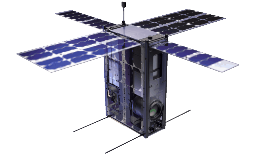 endurosat-homepage-shared-satellite-service-2