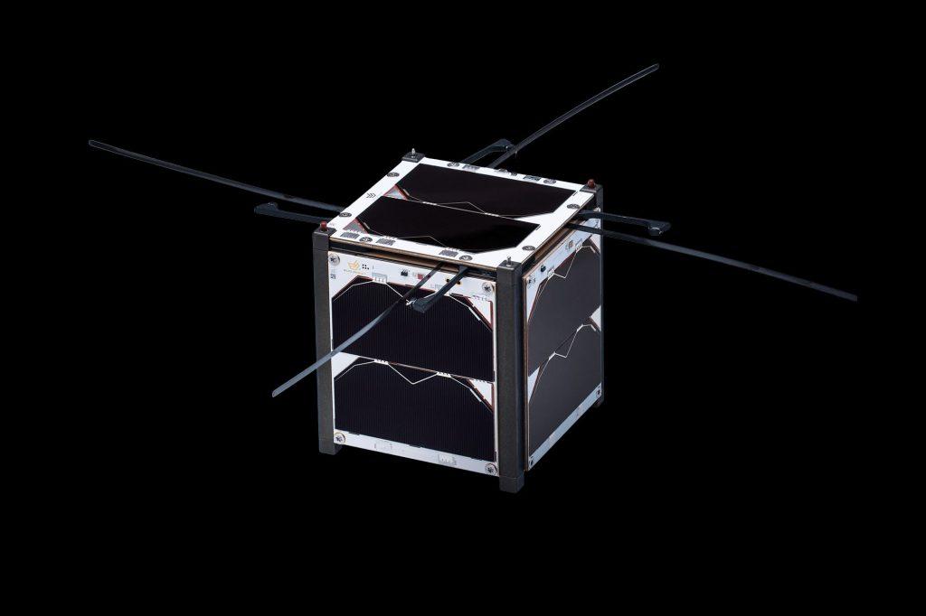 1u-cubesat-platform-nanosat-endurosat