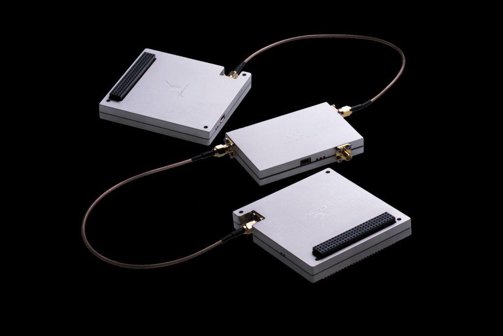 innosapacecomm-educational-cubesat-modules-endurosat