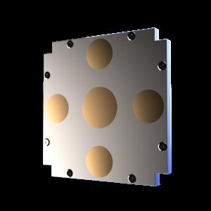 s-band-wideband-cubesat-antenna