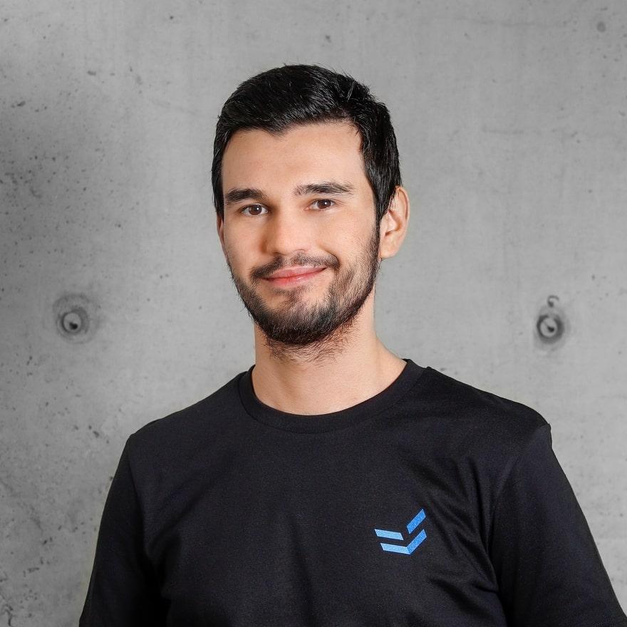 victor-danchev-endurosat-mission-manager-team