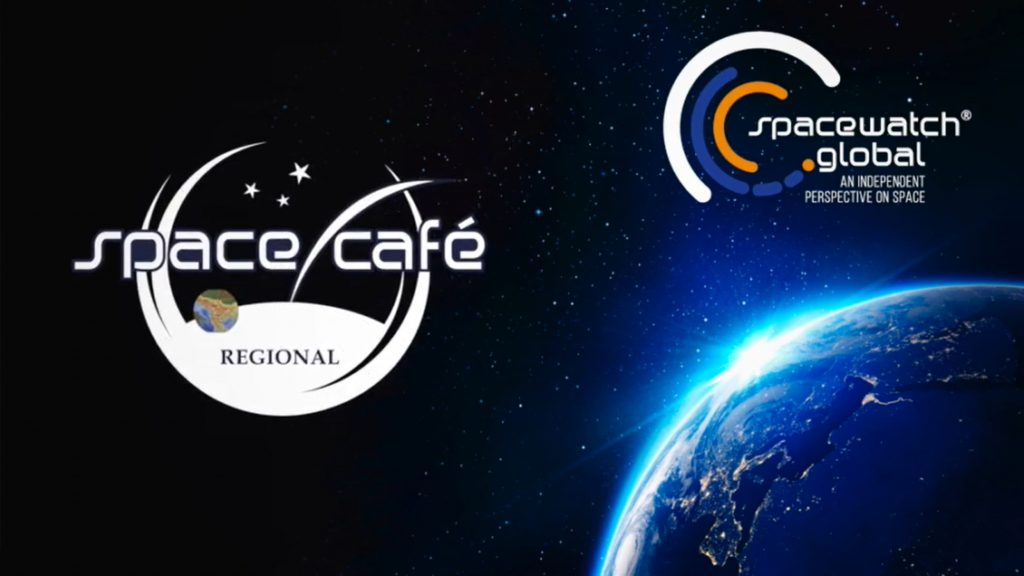 The Balkans major player in the Space sector