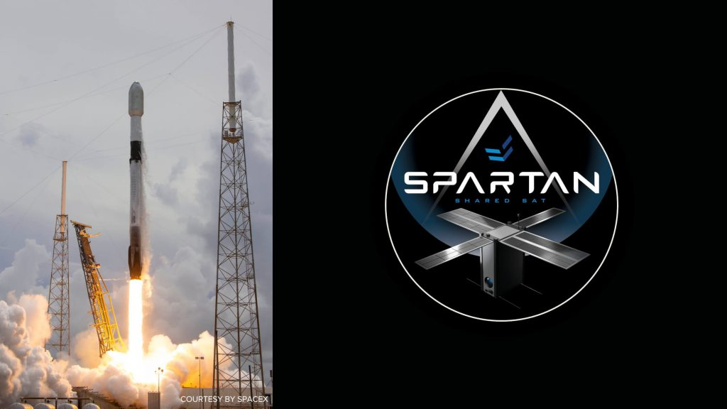 Transporter-2-mission-endurosat-spartan-shared-satellite-launch