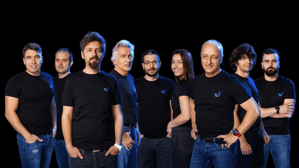 endurosat-engineering-team