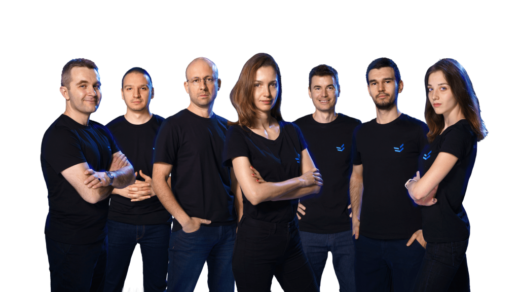 endurosat-management-team-photo