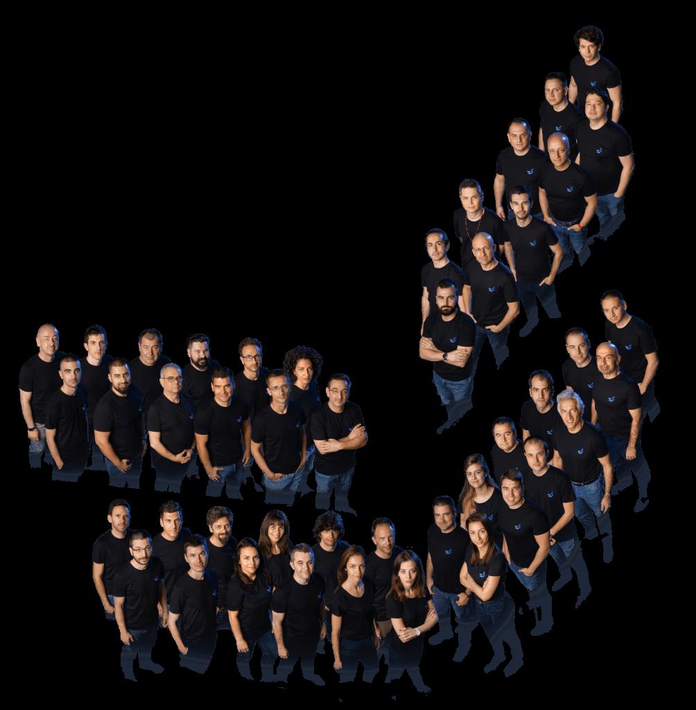 endurosat-team-logo-formation-photo-3