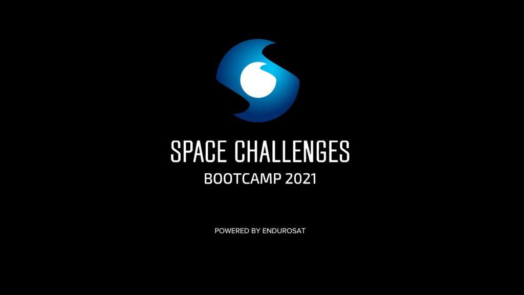 space_challenges_2021_endurosat_enducational_program